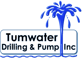 Tumwater Drilling & Pump Inc